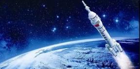 航天专用润滑油的基本要求有哪些?