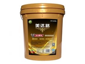 美达路超强抗磨柴油机润滑油C1-4 10W-50(18L)